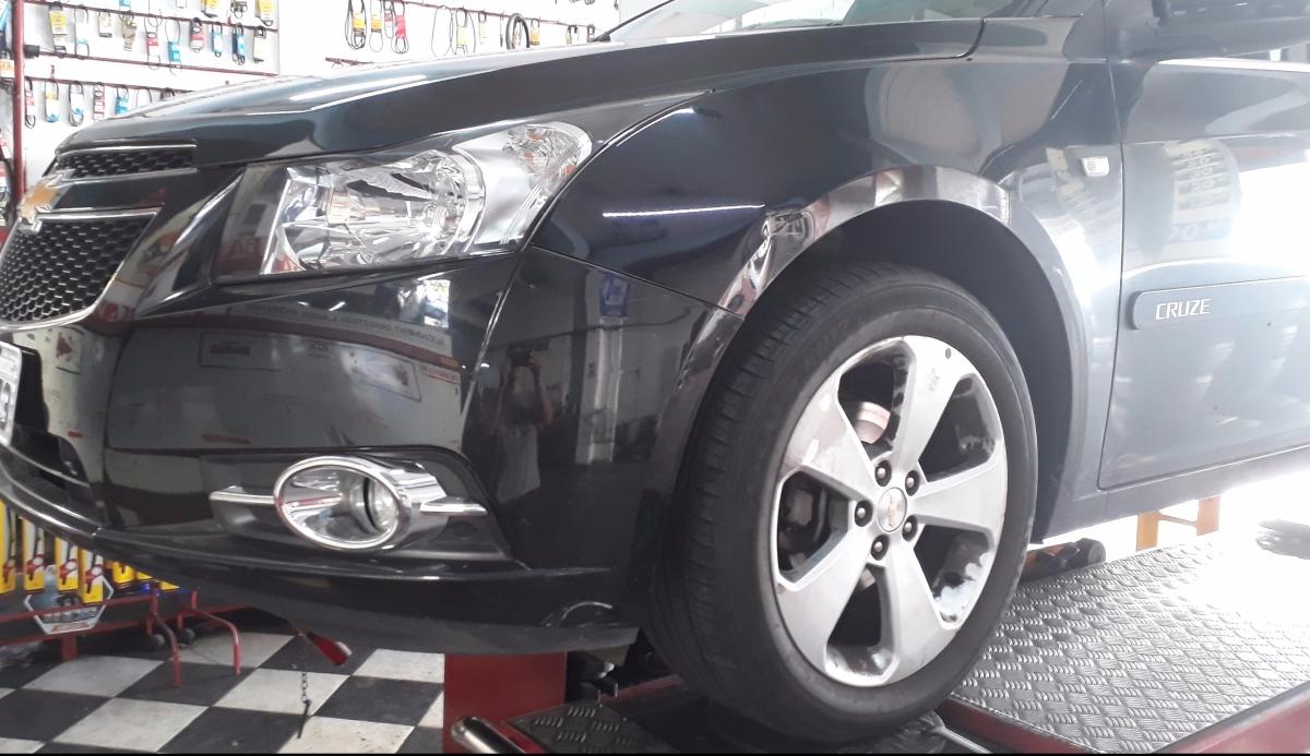 como cuidar bem dos pneus