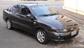O Fiat Marea tem rejeitado pelo mercado devido à fragilidade de seu motor e ao alto custo de manutenção.