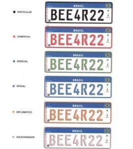 novas-placas2-37