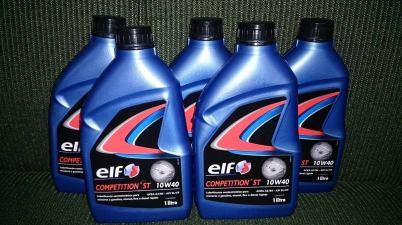 como escolher óleo lubrificante motor do carro