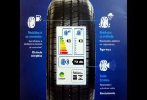 pneus-inmetro-620x425