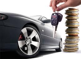 armadilha ao comprar um carro