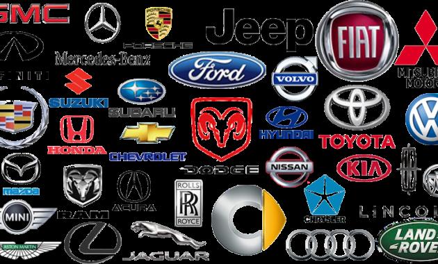 brasileiros infiéis às marcas de carros
