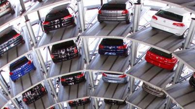 o que uma fabricante de carros precisa oferecer aos clientes para crescer na crise