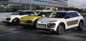 os perigos de comprar carro baseado apenas em design