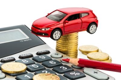 carro não é investimento depreciação