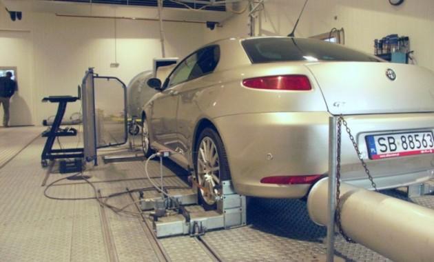 conheça os gases poluentes que seu carro emite