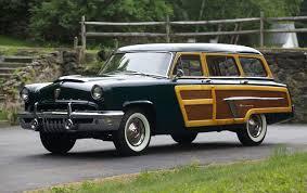 Nostalgia: as cores dos carros que foram moda em décadas passadas (4/6)