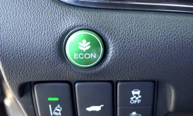 como economizar combustível roberto manzini