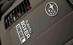 motor a diesel brasil