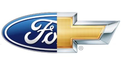 maiores rivalidades automotivas marcas de carro