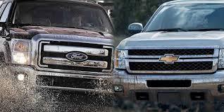 As maiores rivalidades do mundo dos automóveis, parte 1: marcas generalistas (4/5)