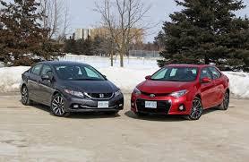 Honda x Toyota: a rixa japonesa que corre o mundo todo