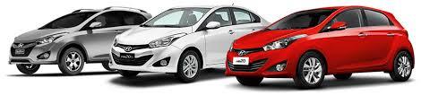 Hyundai passa a Ford e quer ser líder de vendas até 2020. Será que ela consegue?