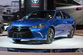 Toyota é Toyota. Será?