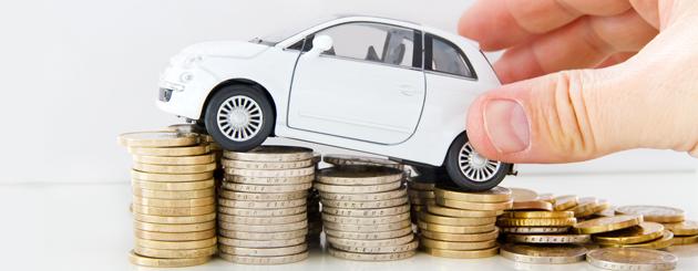 como era andar de carro nos anos 80-90 finanças dinheiro preços