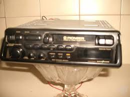 radio gaveta