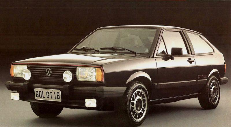 como era andar de carro nos anos 80-90 parte técnica desempenho consumo ruído conforto emissões estabilidade