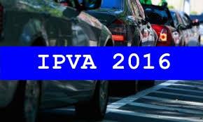 IPVA2