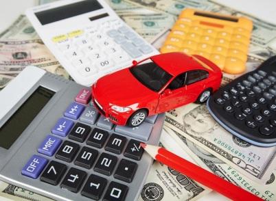 por que os carros são caros no brasil financiamento