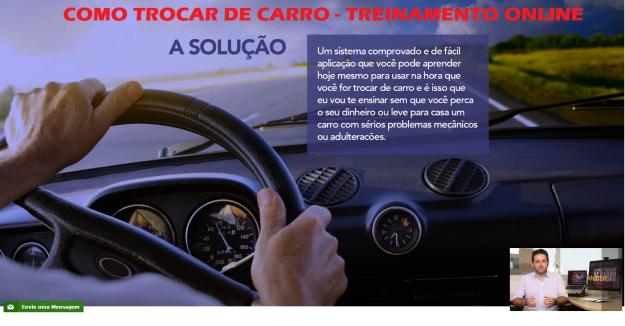 como_trocar_de_carro