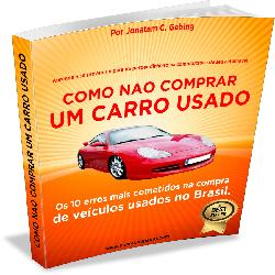 paperbackbookstanding_849x11262
