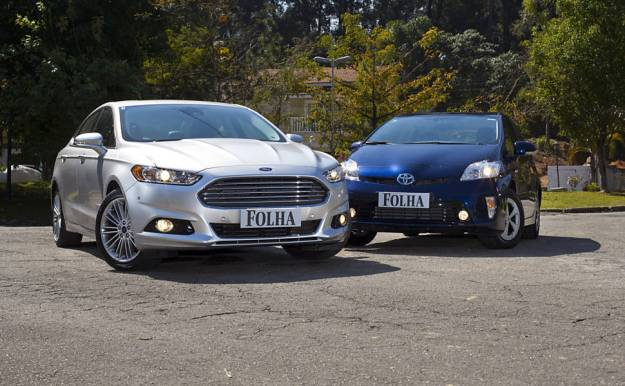 turbo ou híbrido? qual o melhor?