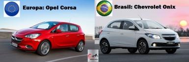 chevrolet brasil opel onix astra educação automotiva
