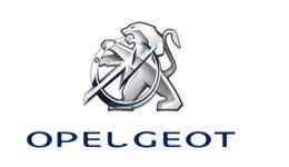compra da Opel pela PSA opelgeot