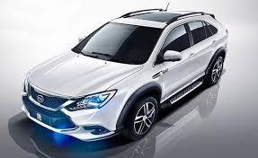 por que criticar o carros chineses pode ser um tiro no pé