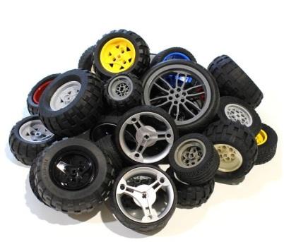 aprenda a ler as medidas de rodas e pneus