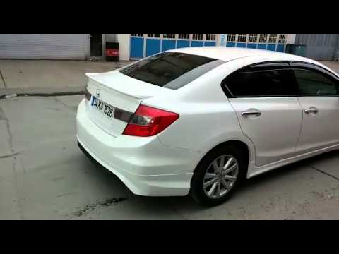 body_kit_civic2