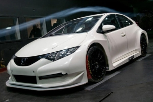 body_kit_civic3