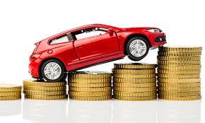financiar carro vale a pena?