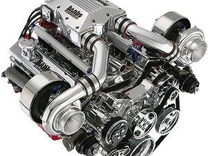 5 dicas para conservar o motor do seu carro