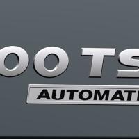 O que significa a sigla 200 TSI do novo Polo?