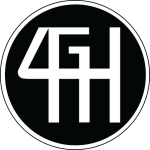 Amigos GearHeads site parceiro