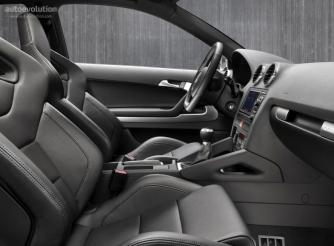 carros que farão você parecer rico R$ 50 a R$ 100 mil audi S3