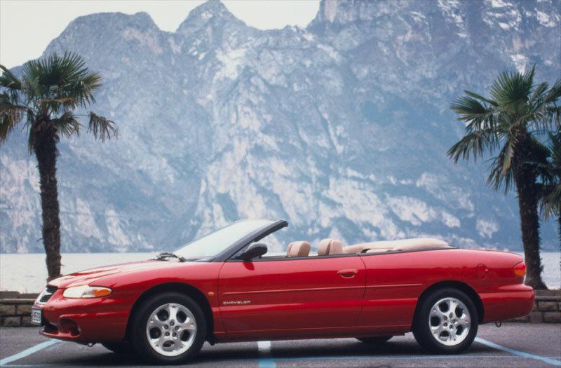 carros que fazem você parecer rico até R$ 50 mil