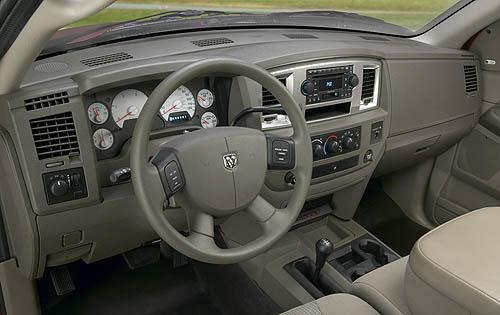 carros para parecer rico R$ 100 mil a R$ 150 mil Dodge RAM