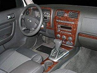 carros para parecer rico R$ 100 mil a R$ 150 mil Hummer H3