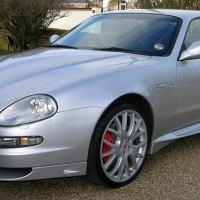 8 carros que farão você parecer rico - de R$ 100 mil até R$ 150 mil