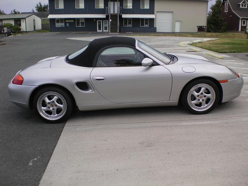1faa4b4c768 8 carros que farão você parecer rico – de R  100 mil até R  150 mil ...