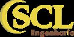 SCL Engenharia
