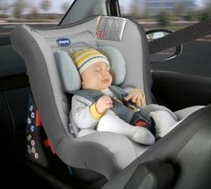 8 recursos automotivos que gearheads rejeitam