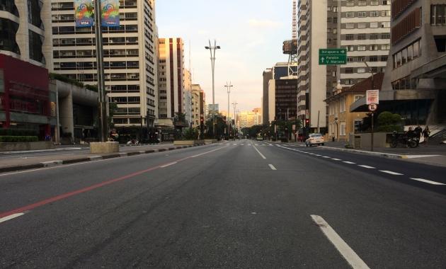 dia mundial sem carro odiadores de carro