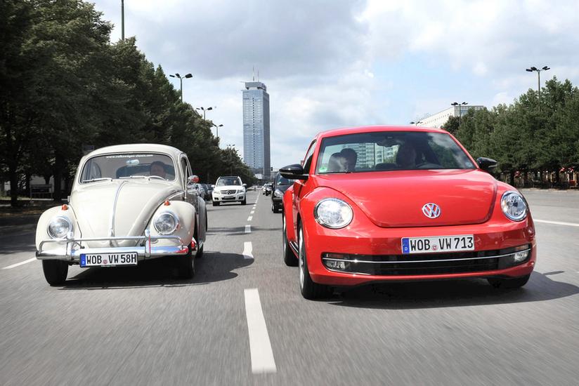 diferenças entre gearheads e motoristas comuns