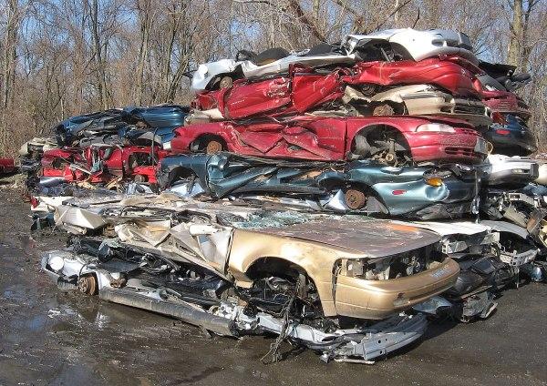 dia mundial sem carros ódio aos carros