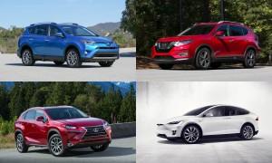 A lista abaixo traz 8 características e recursos automotivos que os apaixonados por carros costumam rejeitar.