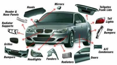 dúvidas frequentes sobre carros e mecânica automotiva